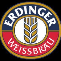 1200px-Erdinger_Weißbräu_logo