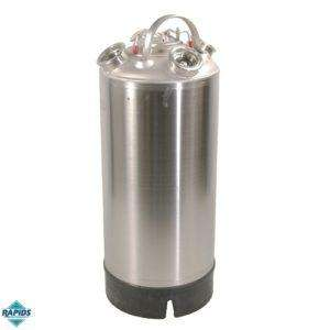 aeb0014-sanitising-canister-18-litres-2g-1s