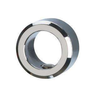 VINS0093 - St:Steel Tap Spacer NEW PIC