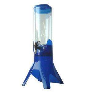Roxy Beer Tower 3.5L - Blue