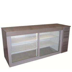 Staycold SDU2000 Under Bar fridge
