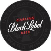 Beer Taps_CBL