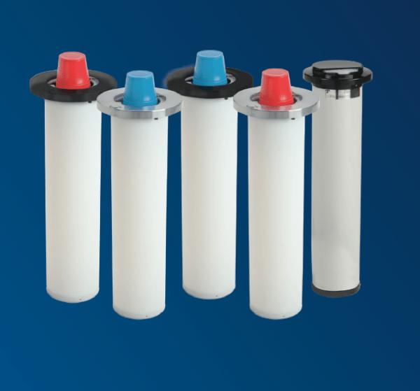 Roundup Dial-a-Cup Dispenser