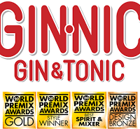 Ginnic
