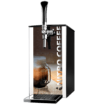 Pygmy 25 Exclusive 1 Tap (Nitro Coffee Edition)