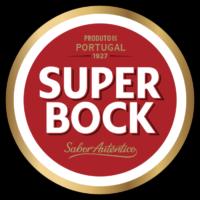 Super_Bock_Logo