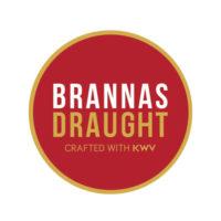 brannas-draught