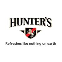 Hunter's Dry