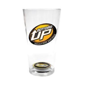 Rastal Beer Glass