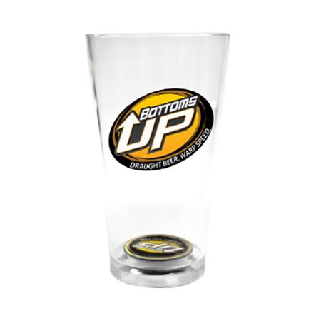 Rastal Beer Glass