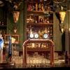 Wombles Steakhouse Restaurant & Bar Lounge